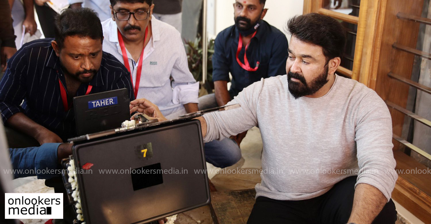 Aarattu movie,mohanlal,actor mohanlal's latest news,mohanlal new movie look,mohanlal latest stylish image,mohanlal Aarattu movie look,mohanlal Aarattu movie location,latest malayalam film news,mollywood film news,b unnikrishnan mohanlal movie latest reports