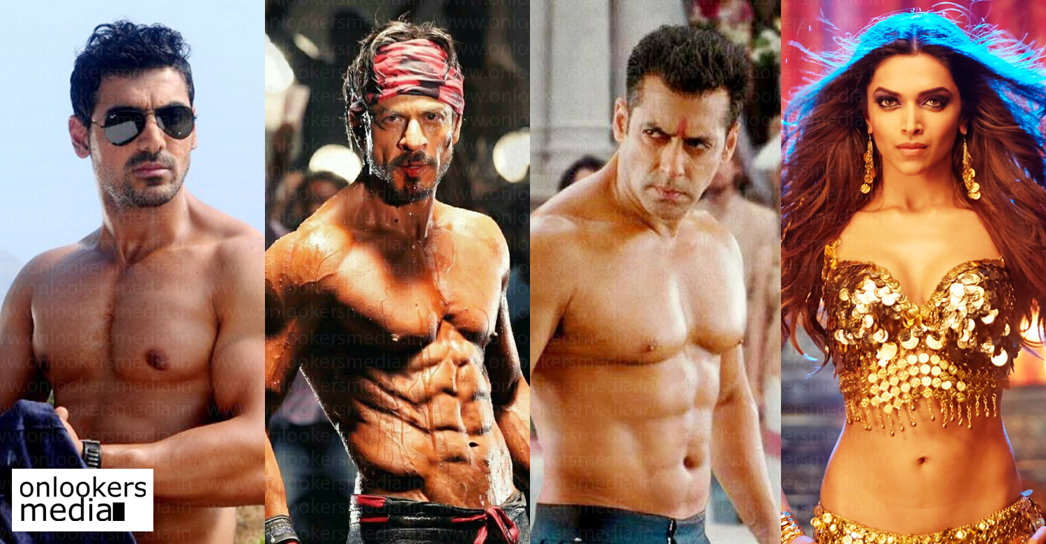 shah rukh khan,salman khan,john abraham,Deepika Padukone,pathan movie,salman khan latest news,salman khan shah rukh khan new film,shah rukh khan next film,salman khan cameo role,salman khan pathan movie,bollywood cinema news,latest hindi film news,shah rukh khan pathan movie updates