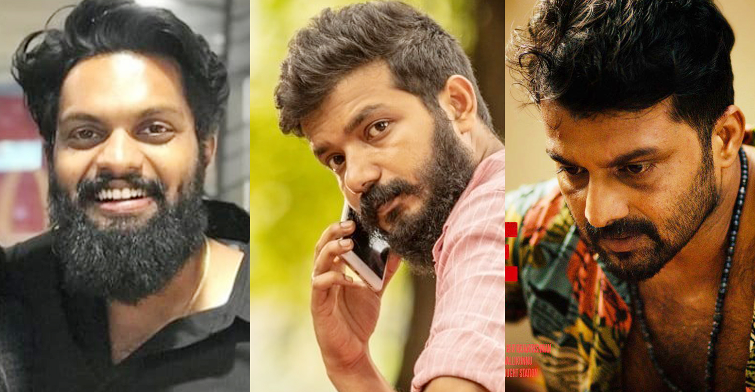 Al Karama movie,sreenath bhasi,balu varghese,sudhi koppa, Al Karama malayalam movie,malayalam cinema news,mollywood latest film news