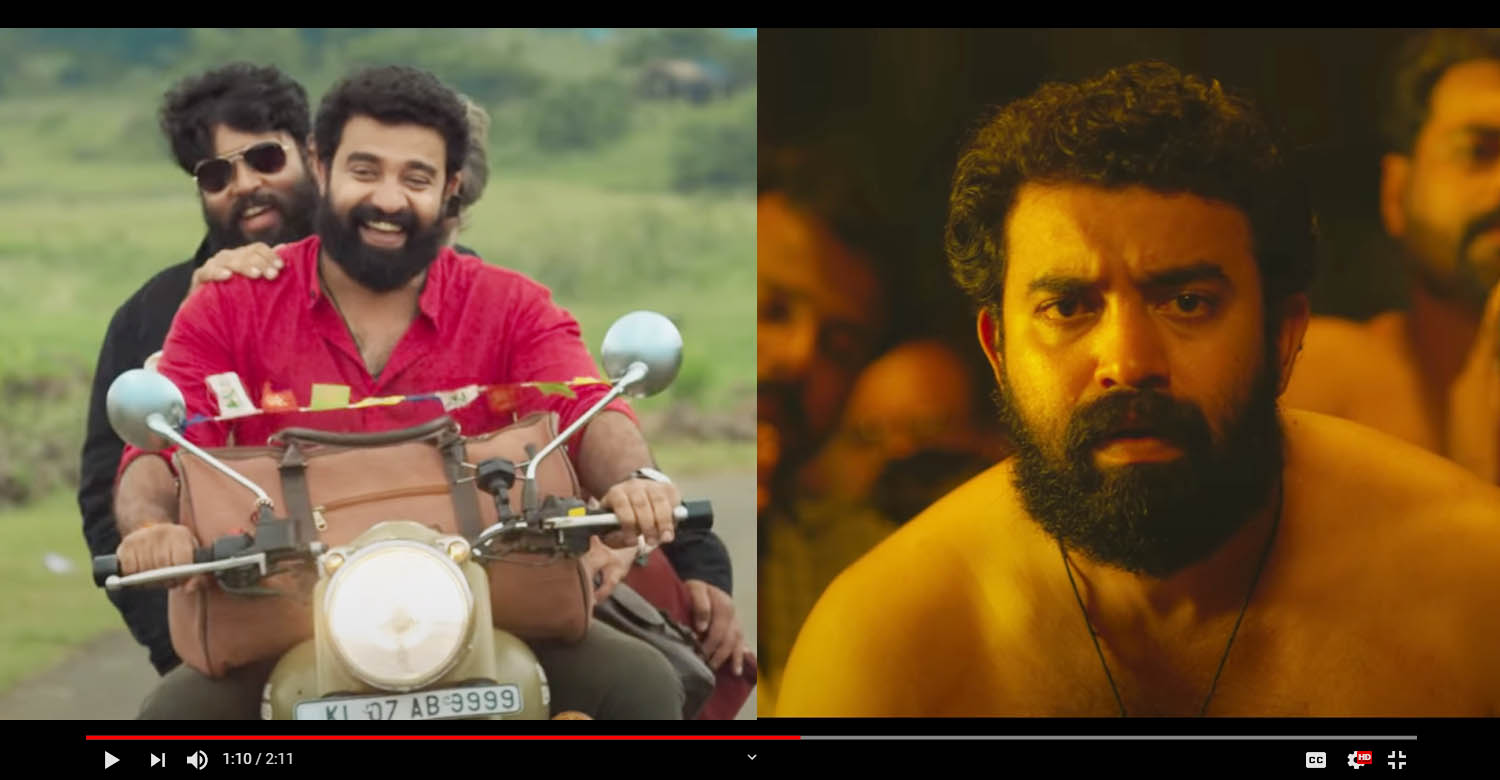 teaser of Siju Wilson's Innu Muthal,Siju Wilson's new film Innu Muthal,Innu Muthal,Innu Muthal malayalam movie,actor siju wilson,new malayalam cinema,upcoming siju wilson movie