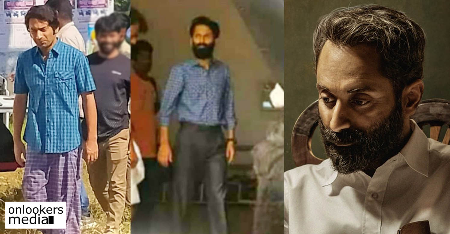 fahadh faasil malik release date,fahadh faasil in malik movie,mahesh narayanan,malayalam cinema updates,mollywood film news,2021 malayalam cinema theatre release