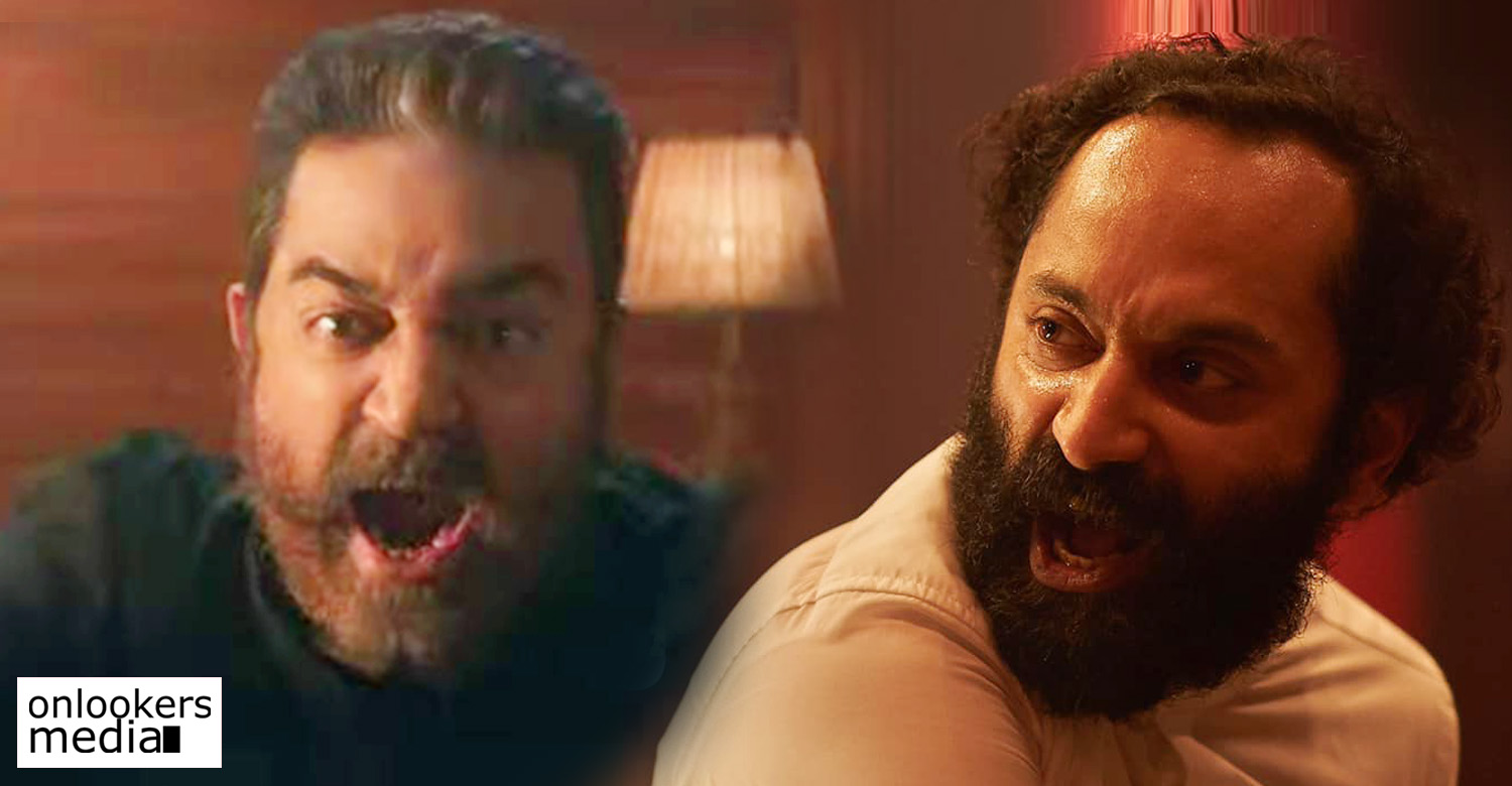 Vikram movie,kamal haasan,kamal haasan's vikram movie updates,kamal haasan lokesh kanagaraj new movie latest rports,fahadh faasil,fahadh faasil new tamil cinema,fahadh faasil latest news,fahadh faasil in kamal haasan vikram movie,kamal haasan's vikram movie villain