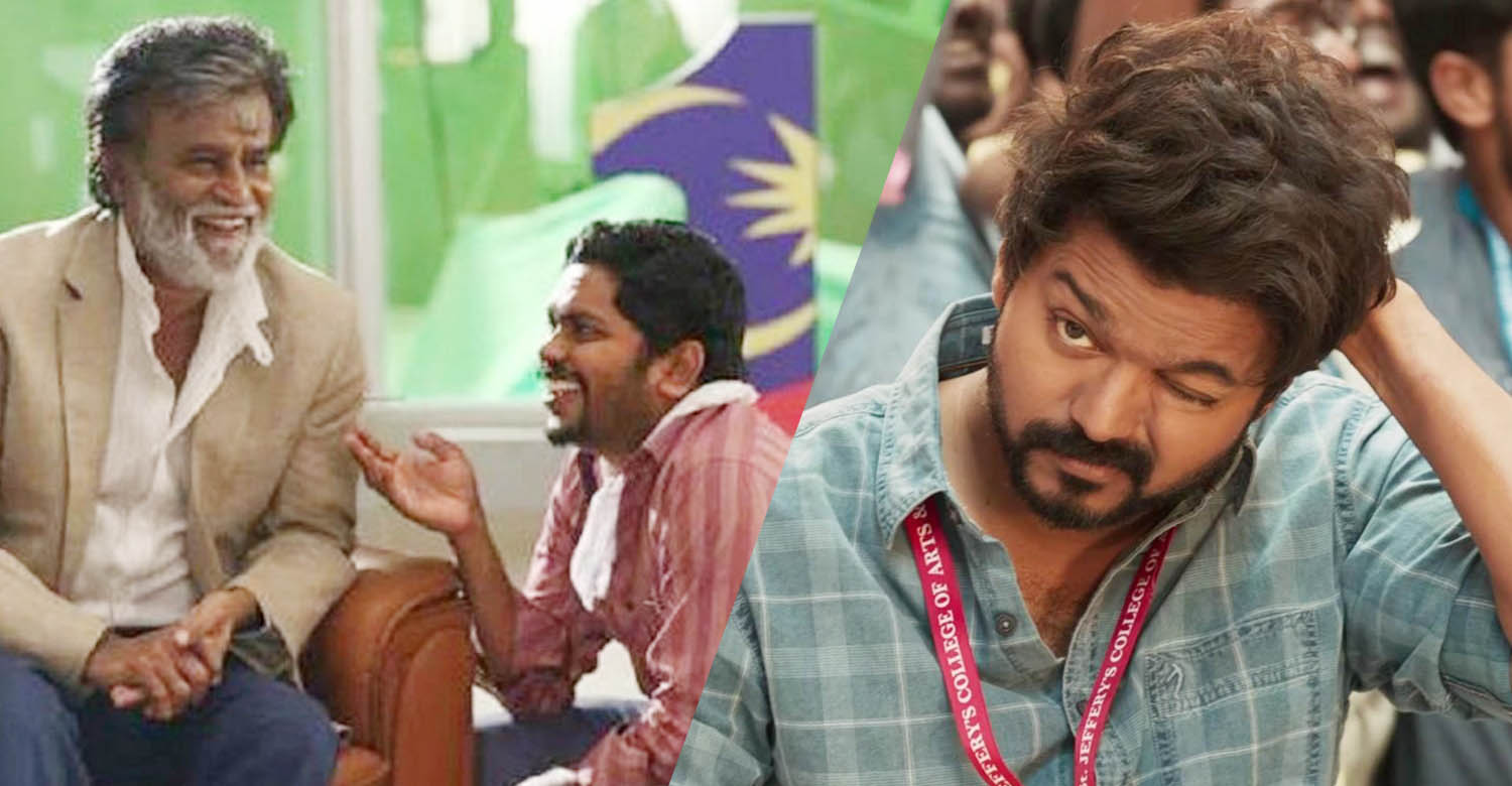 director pa ranjith,thalapathy vijay latest news,actor vijay latest news,super hero tamil movie,pa ranjith actor vijay latest news,kollywood cinema,tamil cinema news
