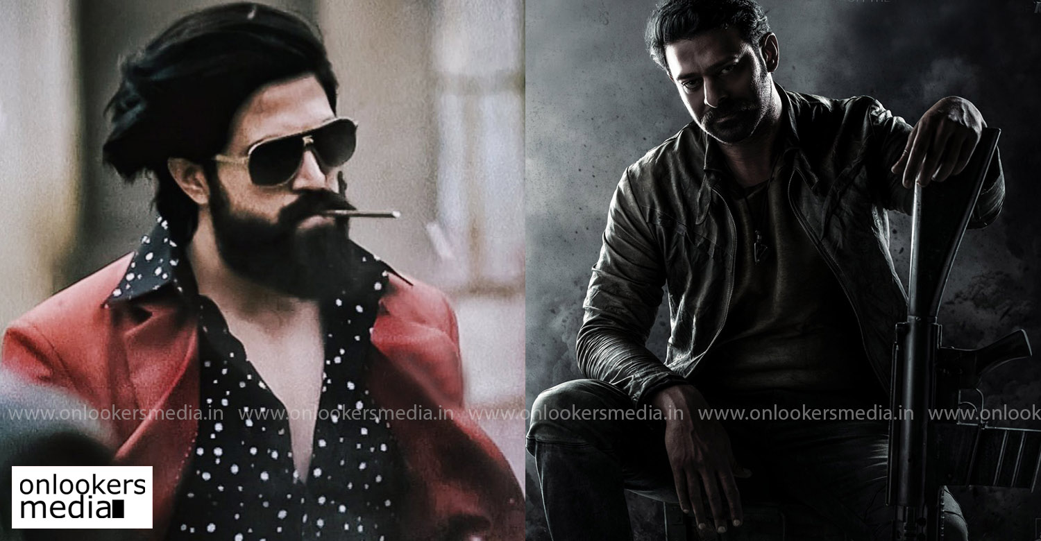 Salaar,actor prabhas,kgf director prashanth neel,Salaar prabhas prashanth neel upcoming film,kgf movie,actor prabhas upcoming film,kgf director upcoming film