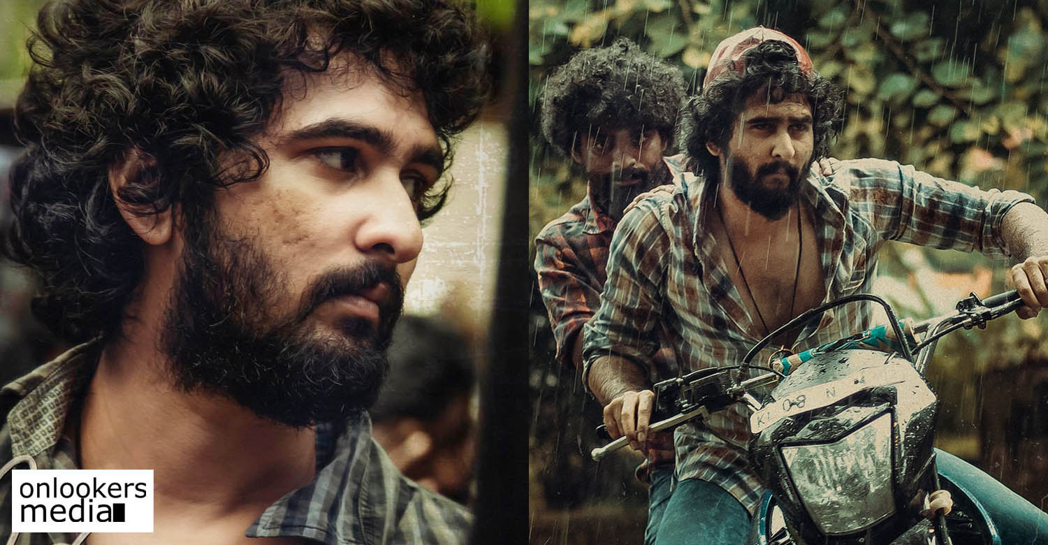 Veyil,shane nigam,Veyil movie,shane nigam movie veyil,latest malayalam cinema news,mollywood film news,shane nigam latest film news,shane nigam images,shane nigam new movie stills,shane nigam in veyil