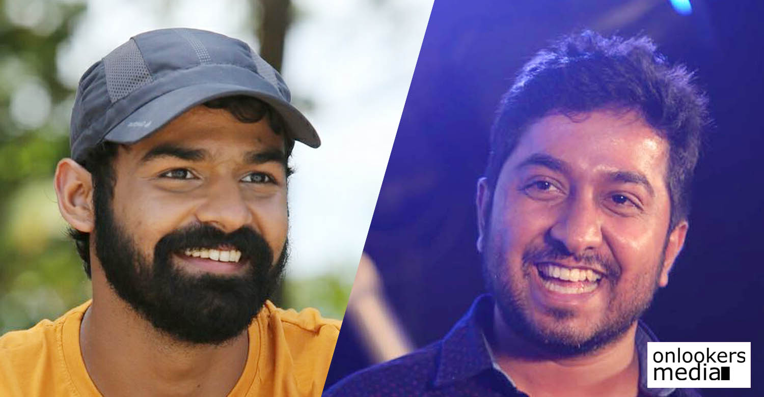 Hridayam shoot,Hridayam movie updates,vineeth sreenivasan,pranav mohanlal,vineeth sreenivasan pranav mohanlal Hridayam updates,malayalam cinema updates