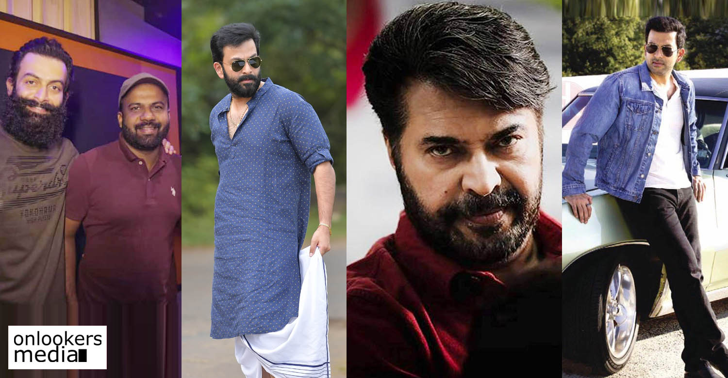 music director Jakes Bejoy,Jakes Bejoy music mammootty's next film,megastar,mammootty,mammootty upcoming films 2021,Jakes Bejoy latest news