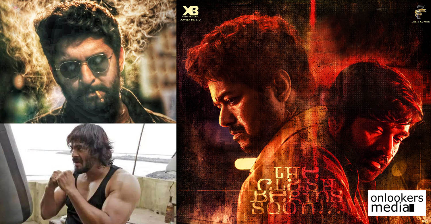 master movie news,master movie latest updates,master vijay sethupathi villain role,madhavan,nani,lokesh kanagaraj,kollywood cinema,tamil cinema updates,vijay sethupathi role master