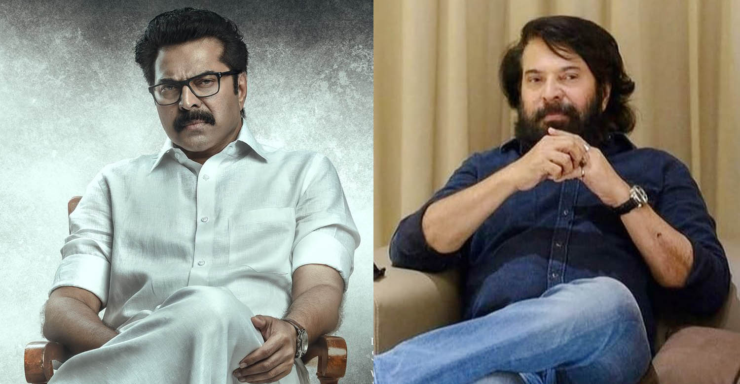 mammootty one movie latest updates,mammootty one shooting resume,mammootty political film,mammootty latest look,mammootty new look,malayalam cinema,mollywood cinema