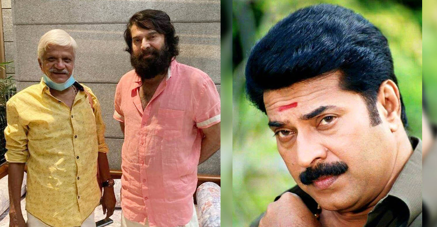 mammootty CBI 5 updates,CBI 5 latest news,mammootty's CBI 5 latest updates,mammootty upcoming film 2021,mammootty upcoming film news,mammootty's CBI 5 shooting dates,mammootty film news,malayalam cinema news,latest mollywood film news