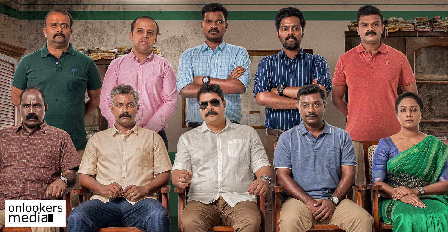 Operation Java release date,Operation Java malayalam movie,upcoming malayalam cinema releases 2021,2021 new malayalam cinema release