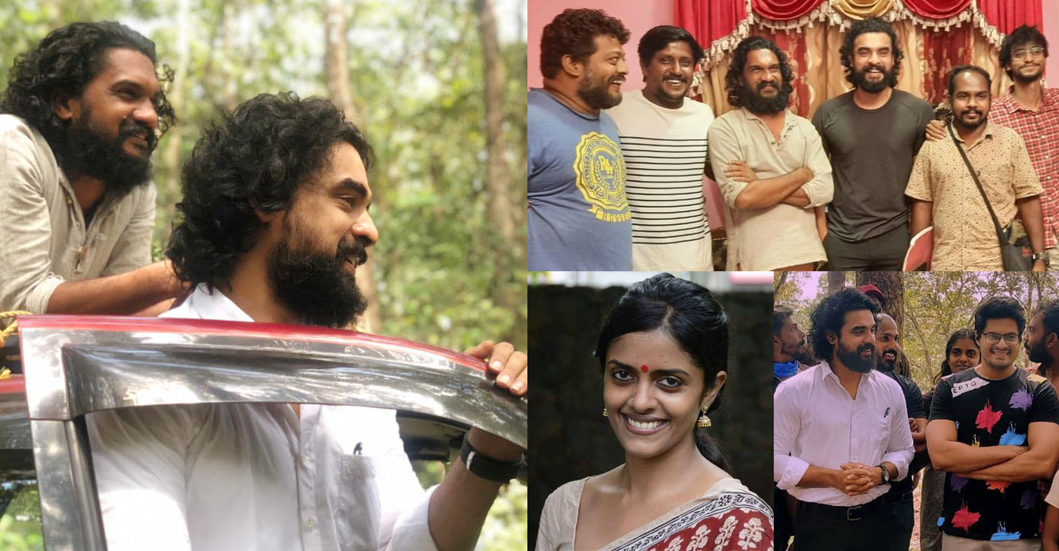Vazhakku movie,tovino thomas,kani kusruti,sanal kumar sasidharan,sanal kumar sasidharan tovino thomas movie latest reports,tovino thomas latest film news