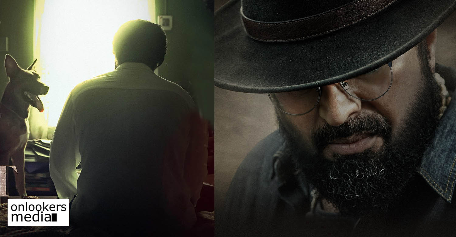 the priest movie latest news,mammootty the priest movie updates,mammootty latest news,mammootty film news,latest malayalam film news,mammootty manju warrier movie latest reports