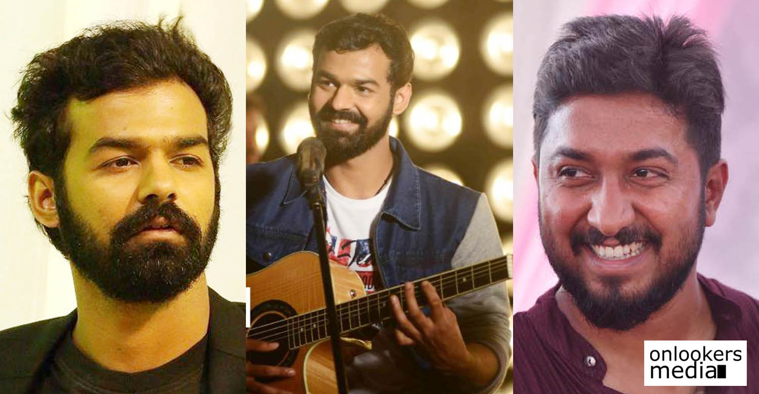 Hridayam movie updates,Hridayam movie latest updates,pranav mohanlal latest news,vineeth sreenivasan latest news,pranav mohanlal remuneration,pranav mohanlal new movie remuneration,pranav mohanlal hridayam movie remuneration,vineeth sreenivasan hridayam movie remuneration