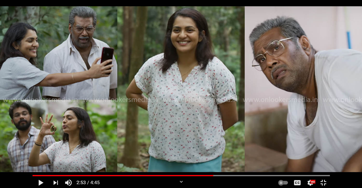 Aarkkariyam malayalam movie,Aarkkariyam movie song,new malayalam film Aarkkariyam movie song,Aarkkariyam movie Chiramabhayamee Video Song,Chiramabhayamee Video Song,parvathy,biju menon,sharafudheen,Yakzan Gary Pereira,Neha S Nair,Chiramabhayamee Video Song From the Movie Aarkkariyam