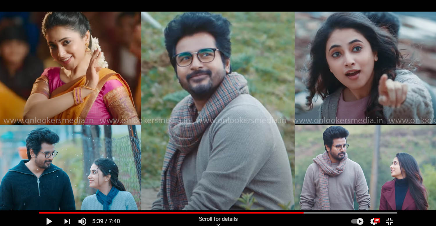 Doctor movie so baby video song,western-classical fusion song,sivakarthikeyan,anirudh ravichander,nelson dilipkumar,sivakarthikeyan doctor movie song,doctor movie song,new tamil songs 2021,kollywood new film songs 2021