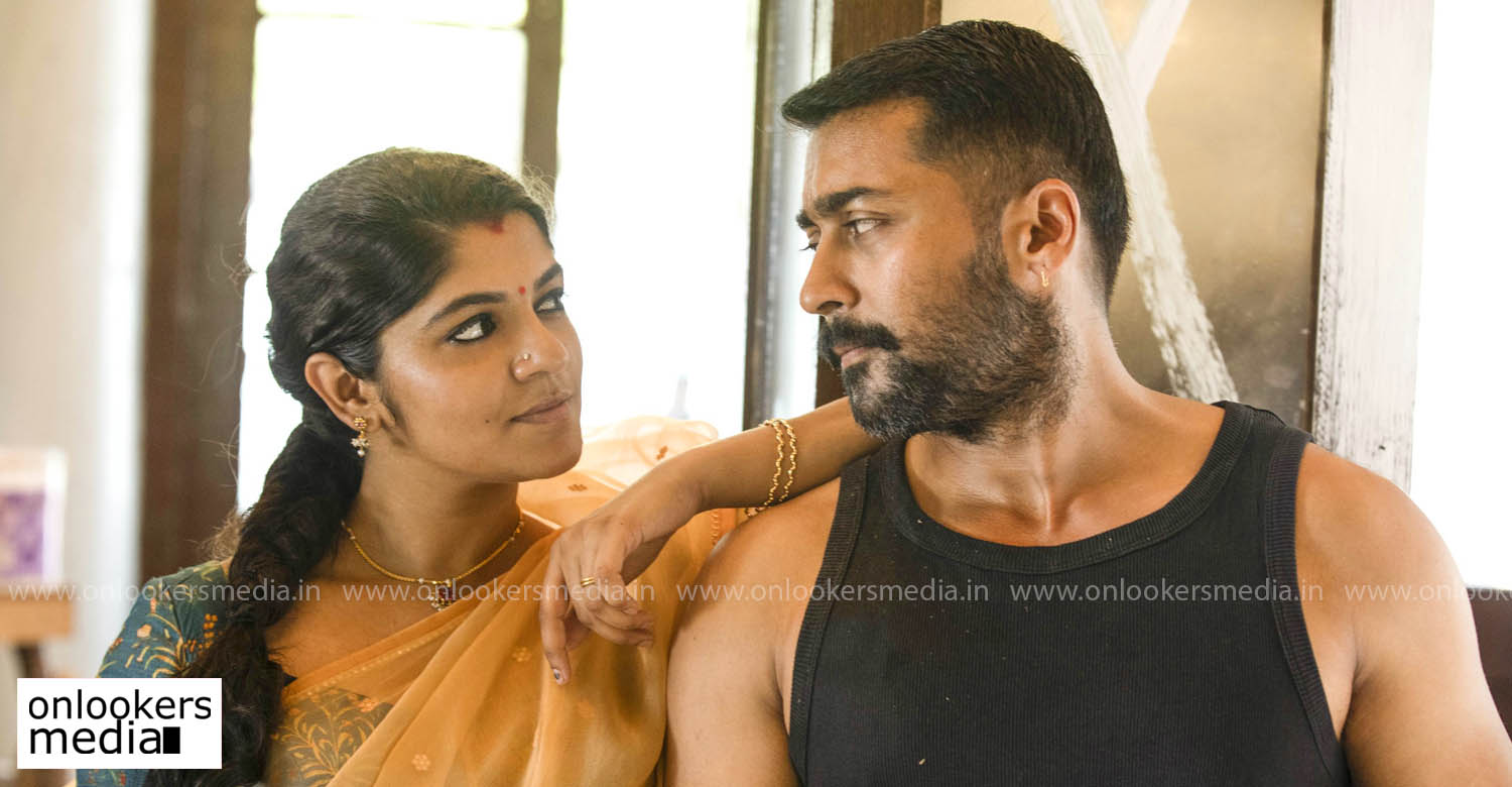 Soorarai Pottru latest news,Soorarai Pottru latest updates,Soorarai Pottru,actor suriya,sudha kongara,aparna balamurali,Soorarai Pottru oscar 2020,Soorarai Pottru oscar,oscar Best Actor and Best Film eligibility list