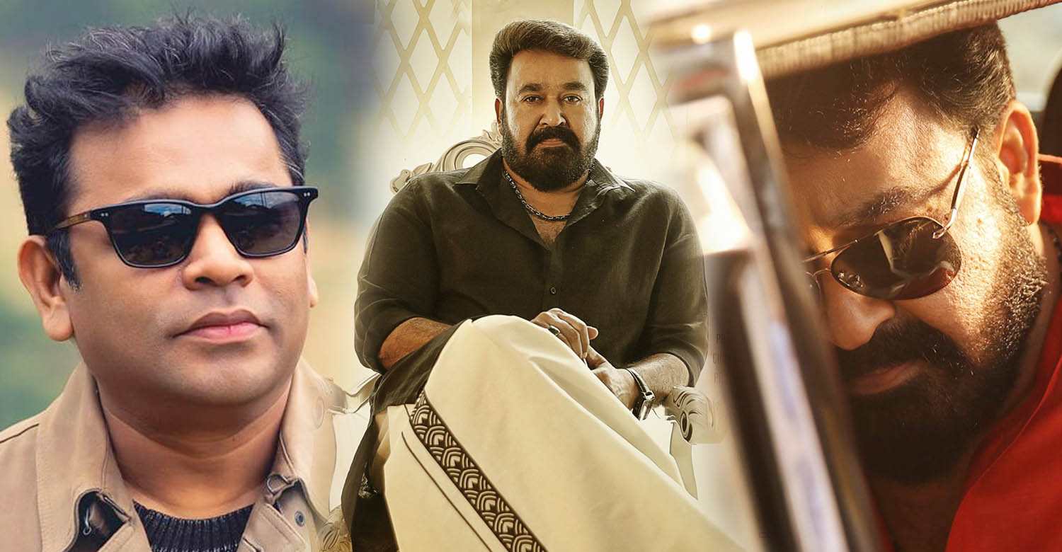 Aarattu updates,mohanlal new film Aarattu latest reports,mohanlal Aarattu latest news,mohanlal Aarattu updates,ar rahman,ar rahman cameo role mohanlal Aarattu,ar rahman cameo role,ar rahman mohanlal,latest malayalam film news,mollywood film news