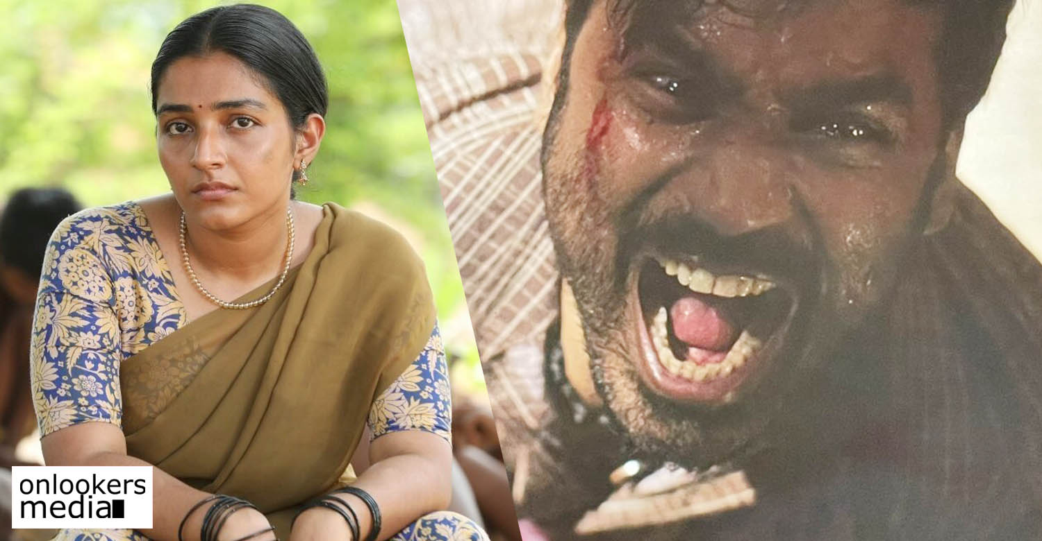 dhanush karnan movie latest updates,dhanush karnan updates,dhanush mari selvaraj movie latest reports,rajisha vijayan,mariselvaraj,dhanush latest news,tamil cinema news