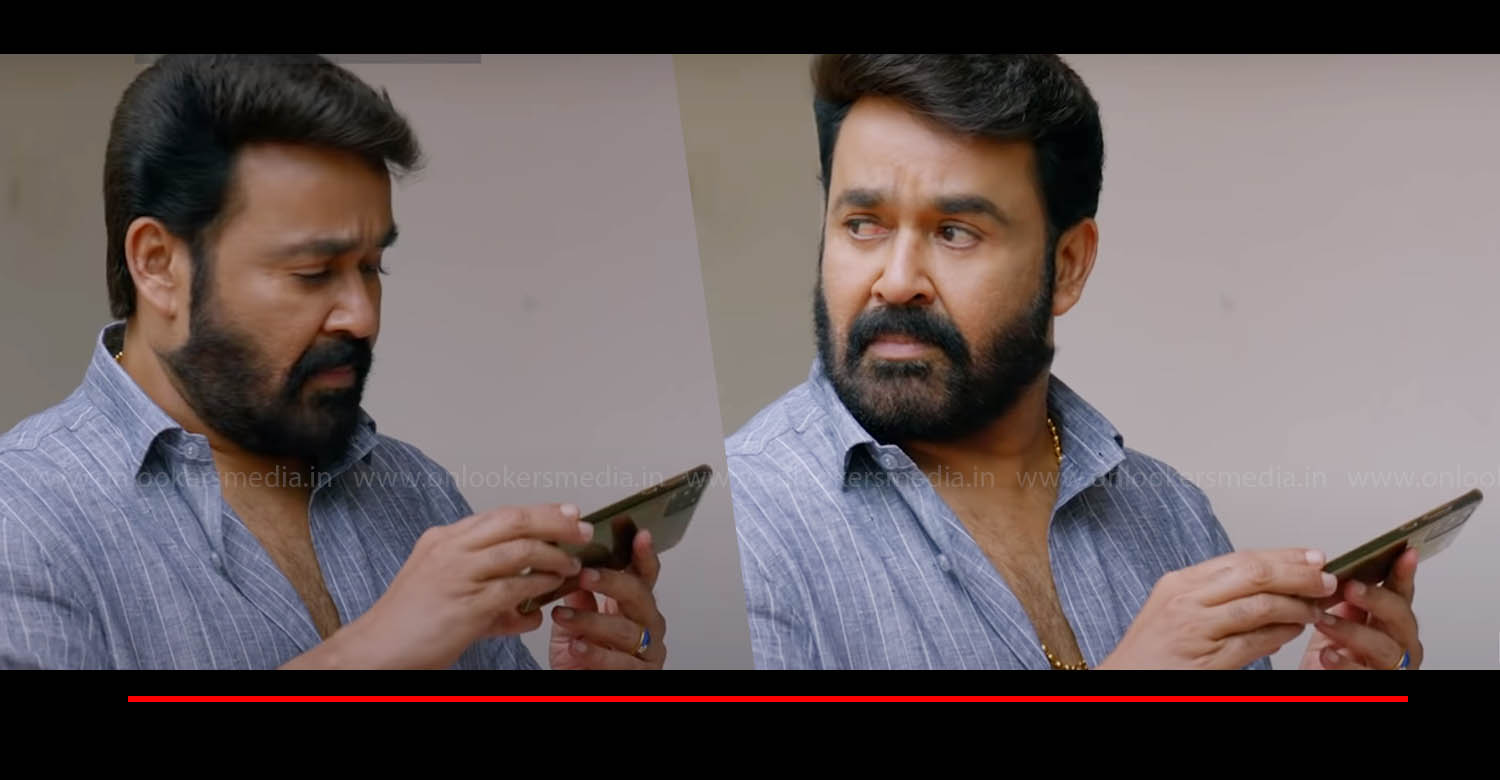 drishyam 2 dialogue promo teaser,drishyam 2 teaser trailer,mohanlal drishyam 2 scenes,mohanlal in drishyam 2,drishyam 2,mohanlal,jeethu joseph,new malayalam cinema,amazon prime,mollywood film news