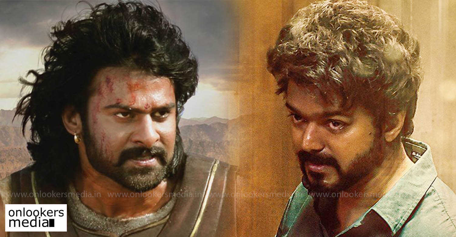 master,baahubali 2,highest theatrical share film in Tamil Nadu, highest box office collection in tamil nadu 2021,,thalapathy vijay,vijay sethupathi,lokesh kanagaraj,tamil cinema news,latest kollywood film news,master tamilnadu box office latest reports,tamil movie highest theatrical share in Tamil Nadu