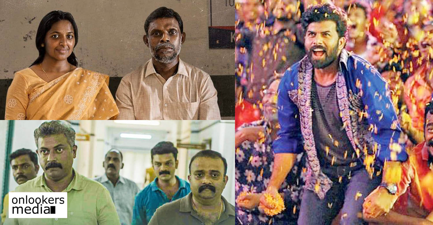 actor sunny wayne,actor sunny wayne latest news,actor sunny wayne about operation java,operation java malayalam movie,operation java latest reports,operation java,operation java celebrities reviews