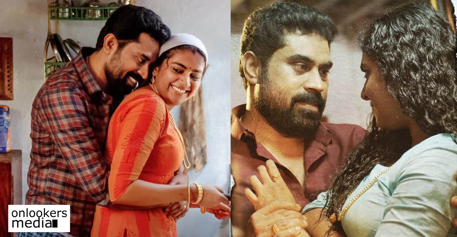 The Great Indian Kitchen,suraj venjaramoodu,nimisha sajayan,jeo baby,The Great Indian Kitchen in telugu and tamil,The Great Indian Kitchen remake,The Great Indian Kitchen malayalam film,latest reports The Great Indian Kitchen,malayalam cinema news,mollywood film news,director r kannan