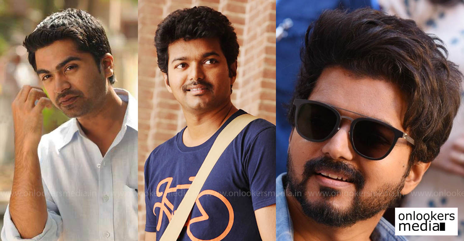 Thalapathy 65 updates,Thalapathy 65 latest news,Thalapathy 65 news,Thalapathy 65 latest updates,Thalapathy 65 cinematographer,Thalapathy 65 camera man,Thalapathy 65 technical team,cinematographer Manoj Paramahamsa,Manoj Paramahamsa thalapathy 65,Manoj Paramahamsa vijay thalapathy 65,Vinnai Thaandi Varuvaaya,nanban,Vinnai Thaandi Varuvaaya camera man,nanban camera man,thalapathy vijay upcoming film news,actor vijay latest news,vijay nelson dilipkumar film news