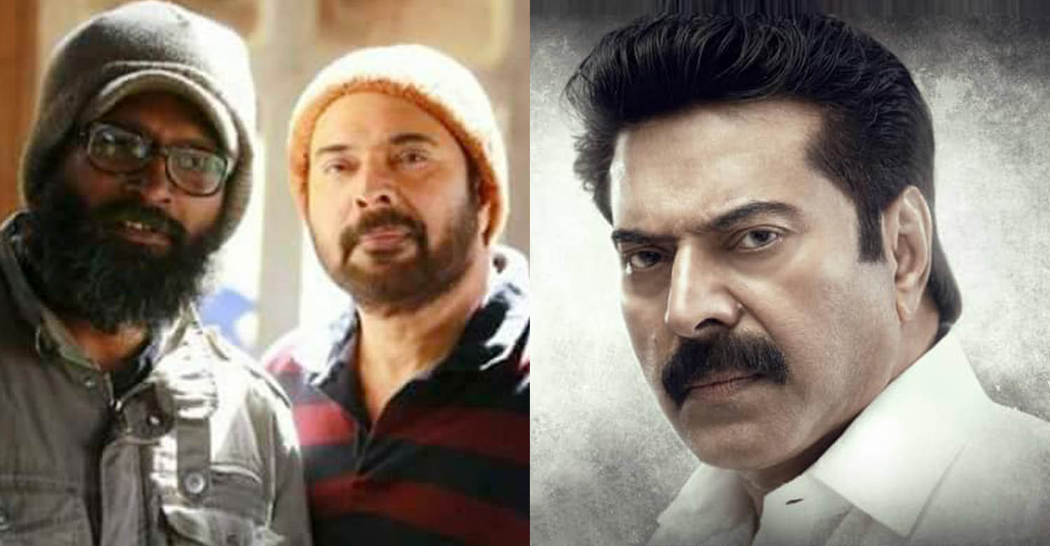 one movie,tamil version,mammootty's one movie tamil dubbing version,mammootty's one tamil version,director ram,peranbu director ram,tamil dubbing mammootty one movie