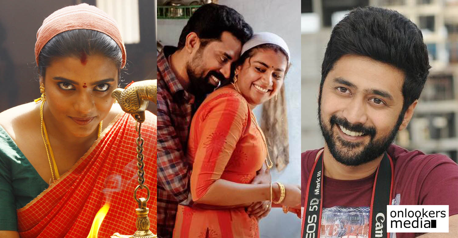 tamil remake of The Great Indian Kitchen,The Great Indian Kitchen tamil version,The Great Indian Kitchen tamil,actor rahul ravindran,aishwarya rajesh,The Great Indian Kitchen tamil remake cast,rahul ravindran aishwarya rajesh The Great Indian Kitchen,The Great Indian Kitchen tamil remake male lead role