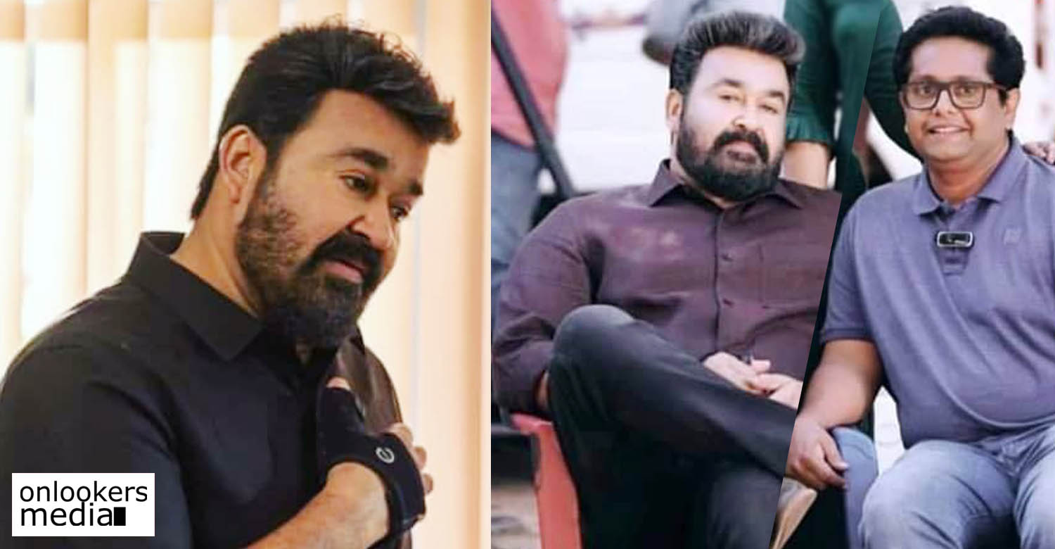 ram malayalam movie,jeethu joseph mohanlal ram movie updates,mohanlal jeethu joseph upcoming film 2021,jeethu joseph about upcoming film ram,mohanlal action film 2021,mohanlal film news,mohanlal updates