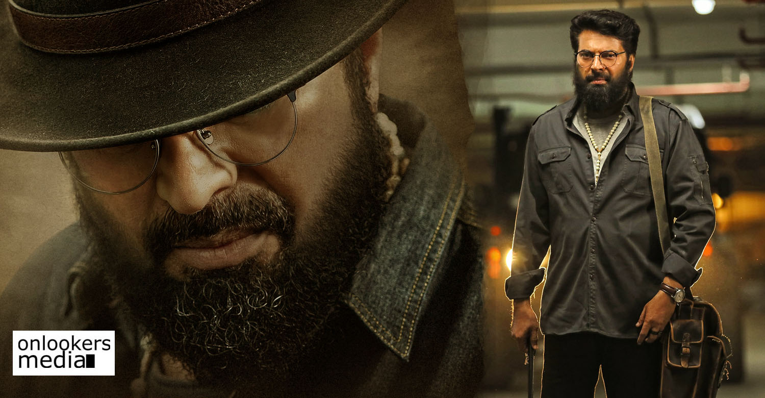 The Priest, Amazon Prime Video, mammootty, The Priest hit, the priest hit or flop ,the priest collectionn report