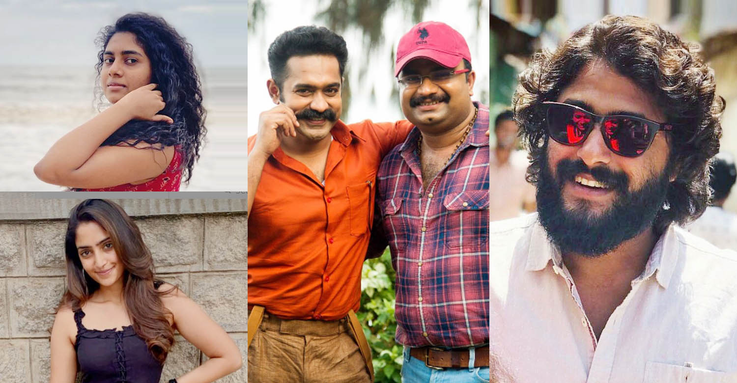 jis joy's next with asif ali,director jis joy asif ali fourth movie,director jis joy asif ali next film,antony varghese,nimisha sajayan,reba monica john,malayalam cinema news,latest malayalam cinema,malayalam news