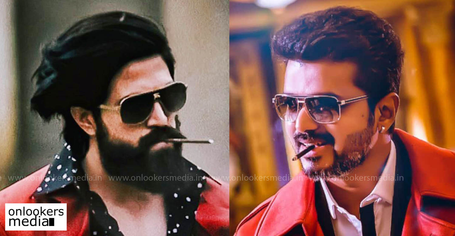 thalapathy vijay,vijay's upcoming film with kgf director,kgf,kgf director,kgf director prashanth neel thalapathy vijay movie,prashanth neel vijay,vijay in kgf director upcoming film,tamil cinema news