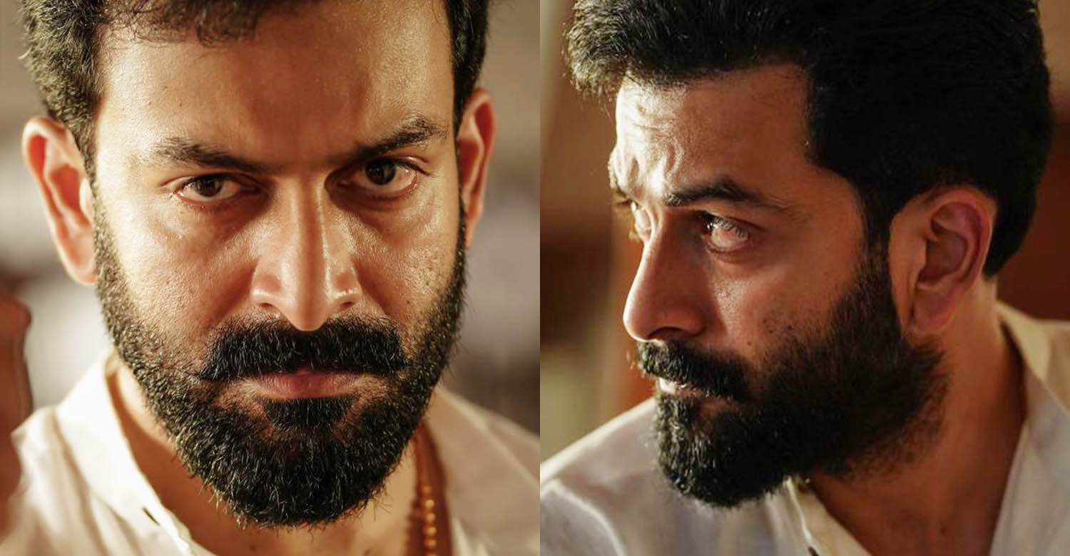 Kaduva location stills,prithviraj in kaduva location,prithviraj in kaduva,prithviraj Kaduva movie stills,prithviraj new movie image,prithviraj Kaduva latest image