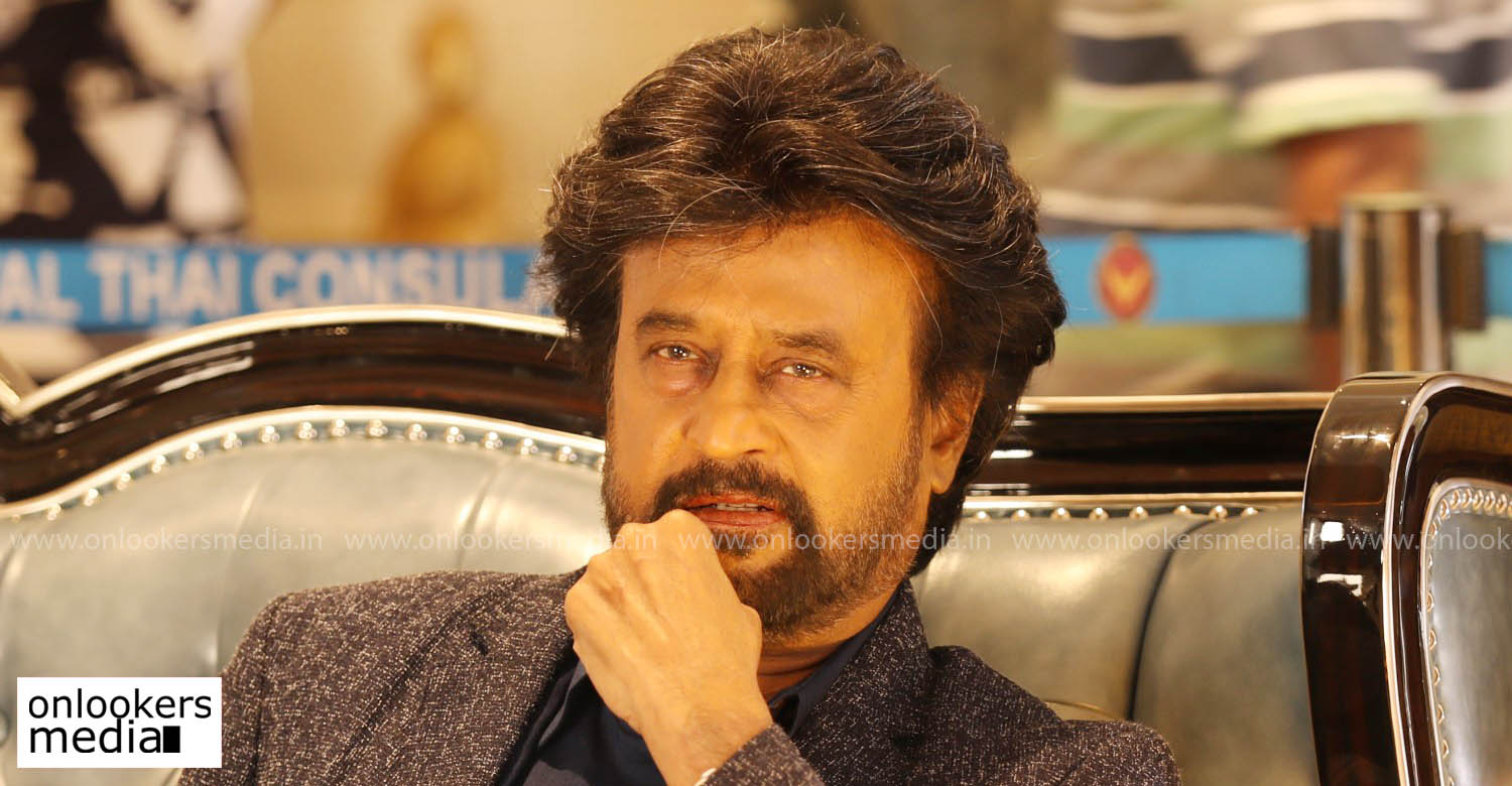 superstar Rajinikanth,tamil actor Rajinikanth latest news,thalaivar Rajinikanth,Rajinikanth latest news,tamil cinema news,indian cinema news,Dadasaheb Phalke award 2019,Dadasaheb Phalke award,Dadasaheb Phalke award 2019 winner,rajinikanth Dadasaheb Phalke award 2019,superstar rajinikanth images,rajinikanth stylish movie stills