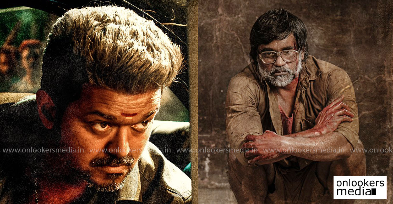 Vijay's upcoming film with director Nelson Dilipkumar,Thalapathy 65 updates,Thalapathy 65 villain,Thalapathy 65 antagonist,thalapathy vijay,actor vijay,selvaraghavan,vijay selvaraghavan,selvaraghavan in vijay upcoming film,latest tamil news,tamil cinema latest news,latest cinema news